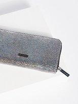 Stargazer Wallet by SkinnyDip London