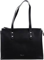 Pollini Shoulder bags - Item 45370893
