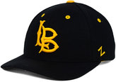 Zephyr Long Beach State 49ers Competitor Cap