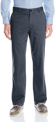 Dockers Straight Fit Washed Khaki Pant D2