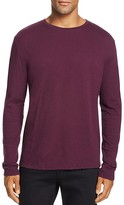 Zachary Prell Figueroa Long Sleeve Tee