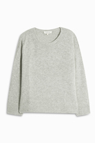 Paul & Joe Cashmere Jumper