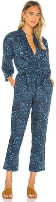Apiece Apart Hera Flightsuit