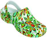 Dawgs Women's Loudmouth Beach Clogs M US