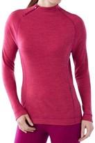 Smartwool NTS 250 Base Layer Top - Merino Wool, Long Sleeve (For Women)