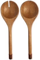 Thirstystone Urban Farm Salad Servers