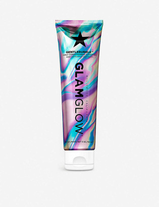 Glamglow GENTLEBUBBLE Cleanser 150ml