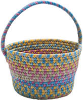 Colonial Mills Easter Spring Mix Basket