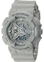 G-Shock GA-110HT-8