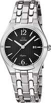 Jaguar Women's watch DAILY CLASS J671/3