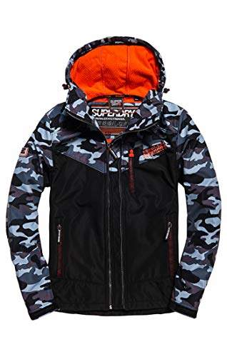 08299caaa2197a Superdry Mens Uk - ShopStyle UK