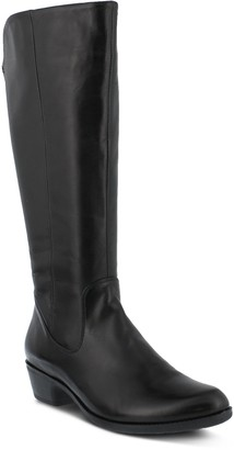 Spring Step Women's Bolah Riding Boot