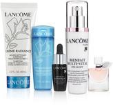 Lancôme Bienfait Multi-Vital Skincare Set