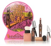 Benefit Cosmetics Golden Gate Glam Complete Makeup Kit - No Color