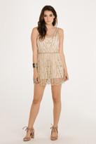 Raga Starflower Dress