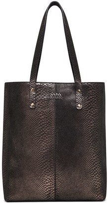 Nooki Design Hayley Shopper Copper