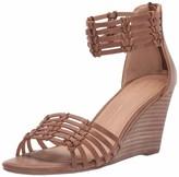 Report Women's SILMA Sandal