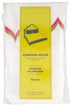 Jonathan Adler Flame Pillow Cases