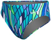 Nike Prism Youth Brief Swimsuit 8132083