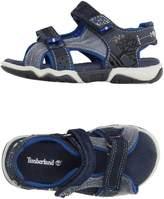 Timberland Sandals - Item 11183809