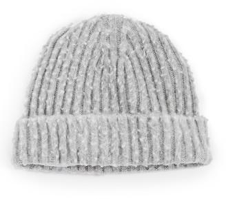 Maison Margiela Gauge 5/2x1 Peeling Casentino Hat