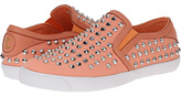 Just Cavalli S13WS0030 Women's Shoes