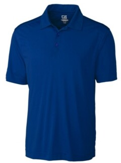 Cutter & Buck Men's Northgate Polo