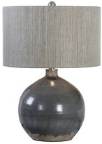 Uttermost Ceramic Table Lamp