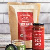 Sur La Table Perfect Pizza Flour