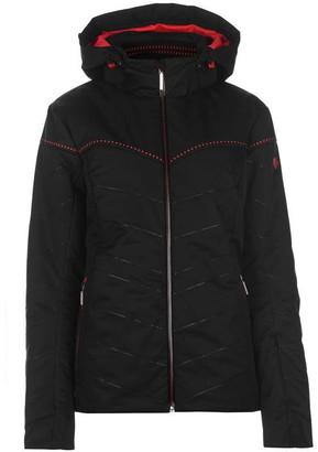 Descente Cordelia Jacket Ladies