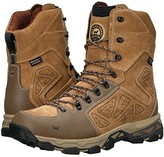 Irish Setter Ravine 2888 (Tan) Men's Work Boots