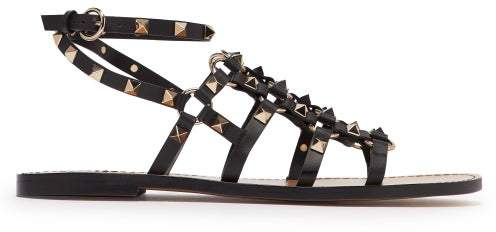 ea7e98cd0d6 Valentino Women s Sandals - ShopStyle