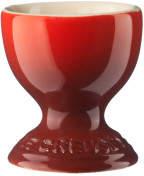 Le Creuset Egg Cup Cerise