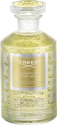 Creed Aventus For Her Eau de Parfum Splash (250ml)