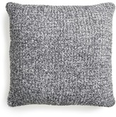 Barefoot Dreams Cozychic Heathered Accent Pillow