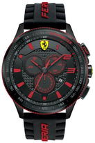 Ferrari Scuderia Xx Watch