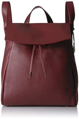 Skagen Women's Ebba Backpack