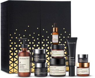 N.V. Perricone Holiday Luxury Kit