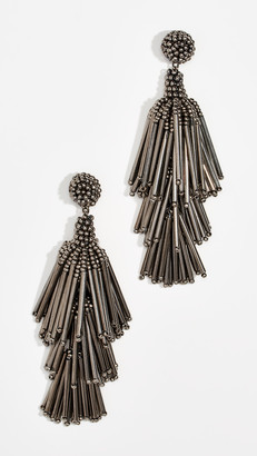 Deepa Gurnani Deepa by Rain Earrings