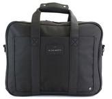 Peter Werth PW Ronson Nylon Business Bag