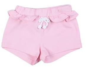Mayoral Bermuda shorts