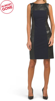 Made In Italy Dress