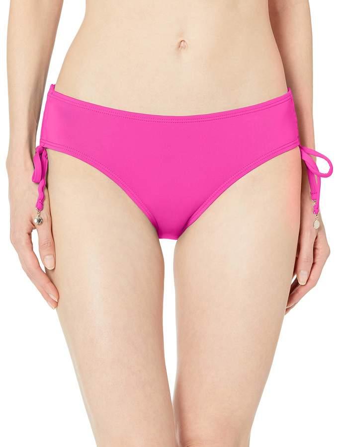 32ea4e777ed1f Anne Cole Swimsuits For Women - ShopStyle Canada