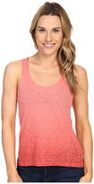 Columbia RadiantTM Tank Top