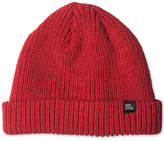 Rip Curl Men's Ribbed Knit Beanie