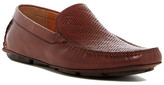 Kenneth Cole Reaction High Status Loafer