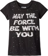 Star Wars Star Wars' Girls T-Shirt