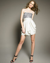 Maggie Sequined Dress