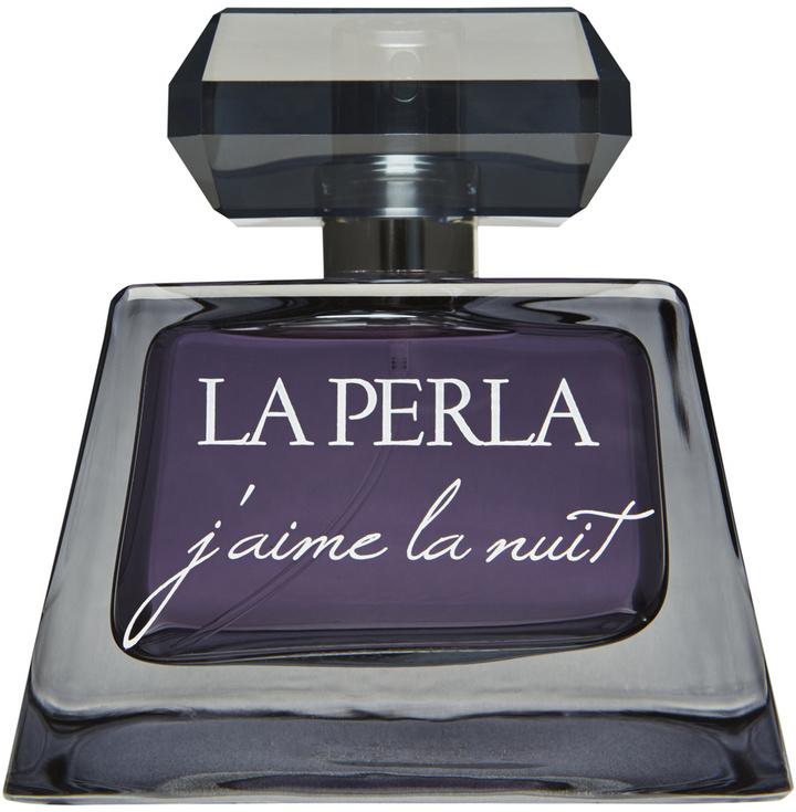 La Perla J'AIME J'Aime 100 ML or 3.3 FL OZ