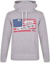 Pepe Jeans Hooded Sweatshirt